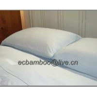 Buy cheap Bamboo charcoal pillow-01 from Wholesalers