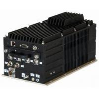 Quality SES Solid State Data Recorder - Engine Monitoring Unit for sale