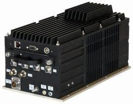 Buy SES Solid State Data Recorder - Engine Monitoring Unit at wholesale prices