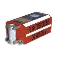 Quality Data Acquisition Flight Recorder for sale