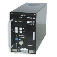 Quality Optical Quick Access Recorder for sale
