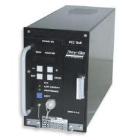 Quality PC Card Quick Access Recorder for sale