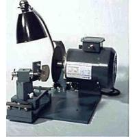 China Ice Auger Sharpeners on sale