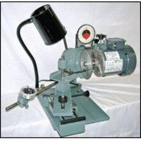 Saw and Tool Grinder
