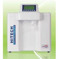 Quality Ultrapure Water System Master Series for sale
