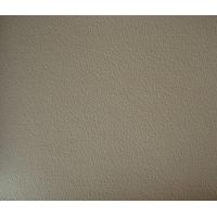 Quality Leather For Shoe Lining #1073 for sale