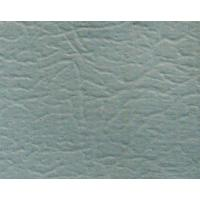 Quality Imitation leather seriesF215X for sale