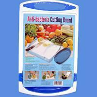 Buy cheap Cutting Board Function Board from Wholesalers