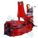 Quality uniform thickness down-hole motor for sale