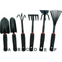 Quality Garden tool for sale