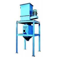 Buy cheap Sand Centrifuge Reclaimer from Wholesalers