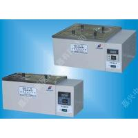 Buy cheap DKS Series Water bath pot from Wholesalers
