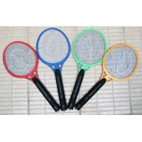 Buy cheap Stock Houseware Stock Insect Zapper from Wholesalers