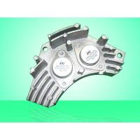 Buy cheap Controller Fan Controller 0509178 from wholesalers