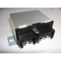 Buy cheap Other Seriers Flasher 07834 from wholesalers