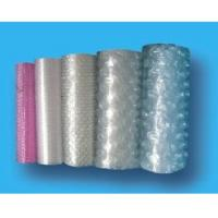 Buy cheap Bubble film, bubble bag The new material bubble film from wholesalers