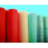 Buy cheap Bubble film, bubble bag Laminating Bubble Film from wholesalers