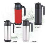 Quality Vacuum Coffee Pot for sale