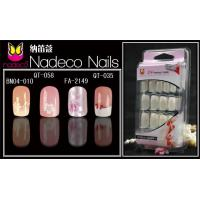 Quality Airbrush nails for sale