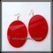 Buy Earing at wholesale prices