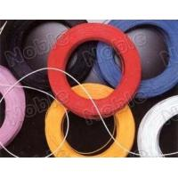 Quality UL20295 UL20295 Electronic Cable for sale