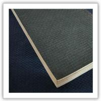 Quality Film Faced Plywood SKIDPROOF FILM F... for sale