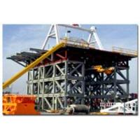 Quality Substructure for sale
