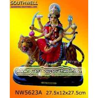 Quality Religious Hindu God for sale