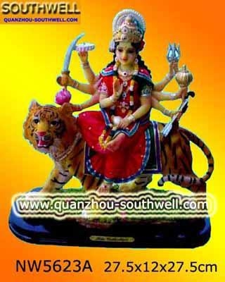Buy Religious Hindu God at wholesale prices