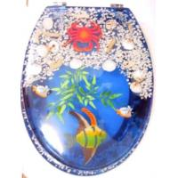 Quality Lucite BathroomAccessory for sale