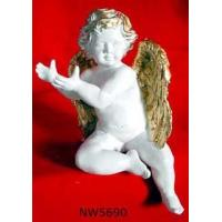 Quality Angel Sculpture for sale