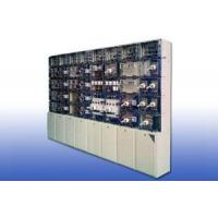 Low Voltage Switchgear Low Voltage Switchgear ID