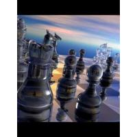 Quality Chess Pieces for sale