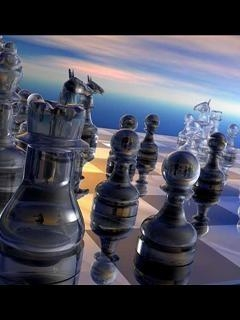 Buy Chess Pieces at wholesale prices