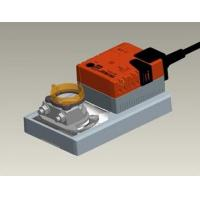 Quality Damper actuator 20Nm AEF-DF24 for sale