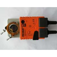 Quality Damper actuator 5Nm AEF-XF230S for sale