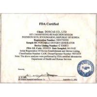 Quality LICENSE for sale