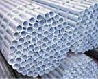 Quality Scaffolding Part for sale