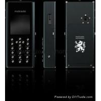 Quality Luxury mobile phone professional LinePRO for sale