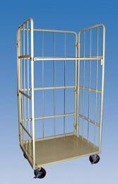 Buy ROLL CONTAINER SERIES at wholesale prices