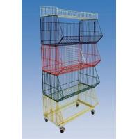 Quality PROMOTION SHELVES SERIES -1 for sale