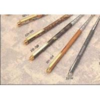 Quality Conductor pens for sale