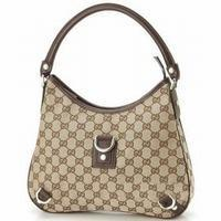 d85f0e3f67f59a Gucci Dust Bag Made In China   Stanford Center for Opportunity ...