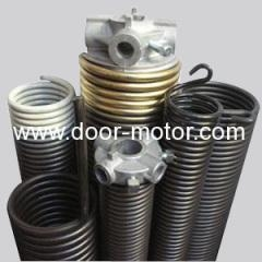 Garage door torsion springs for sale 15242230 for 15 x 7 garage door price