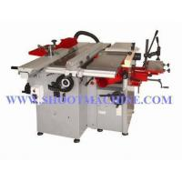 Quality Combine Woodworking Machine,ML353G for sale