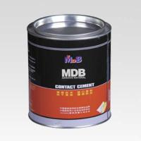 China MDB CONTACT CEMENT on sale