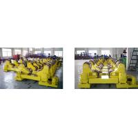 Quality Self-align turning rolls for sale