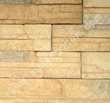 Quality Cultural Stone KS-7011-H for sale