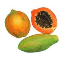 Quality Glutinous No.2 Grower Pal 〗 for sale