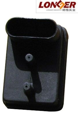 Buy Last Map sensor for CNG/LPG Kits at wholesale prices